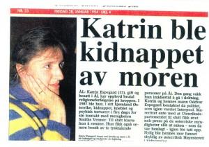 katrin_zeitung